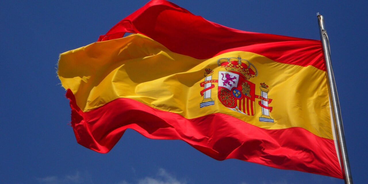 UNCOVERING THE SPANISH LANGUAGE