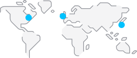 img-footer-map